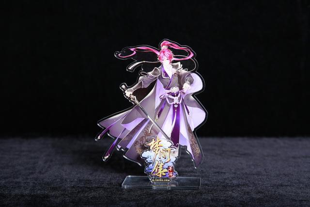 图片: 图8:君子剑亚克力人形立牌_调整大小.JPG