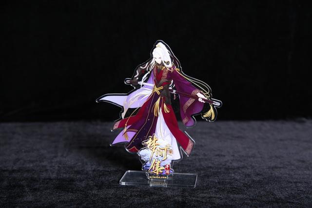 图片: 图10:紫薇软剑亚克力人形立牌_调整大小.JPG