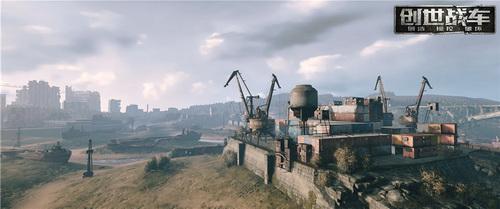 图片: 图20+废旧工厂改装属于你的战车_调整大小.jpg