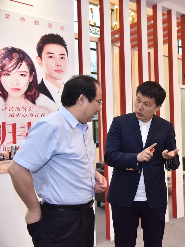 图片: shanghai_调整大小.jpg