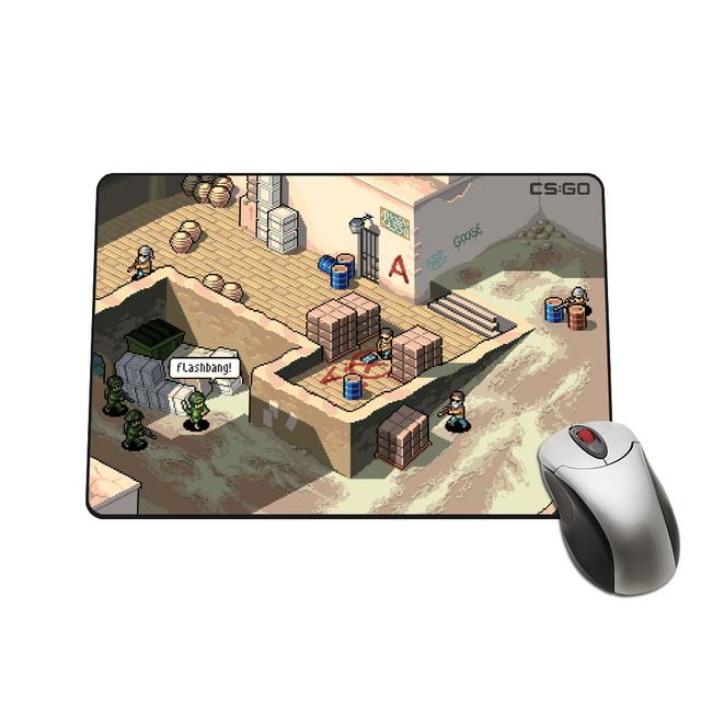 图片: 图4.CSGO沙漠地图鼠标垫_调整大小.jpg