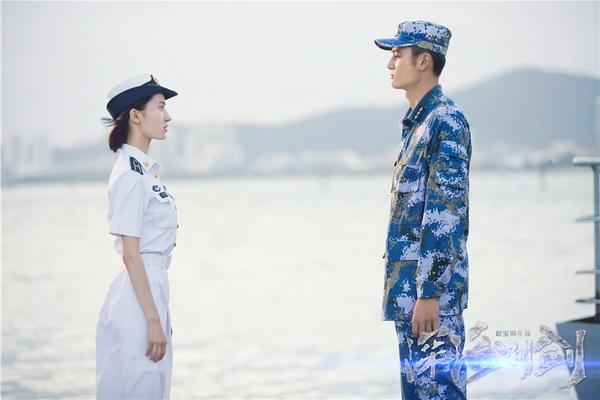 图片: 高旻睿、刘璐_调整大小.jpg