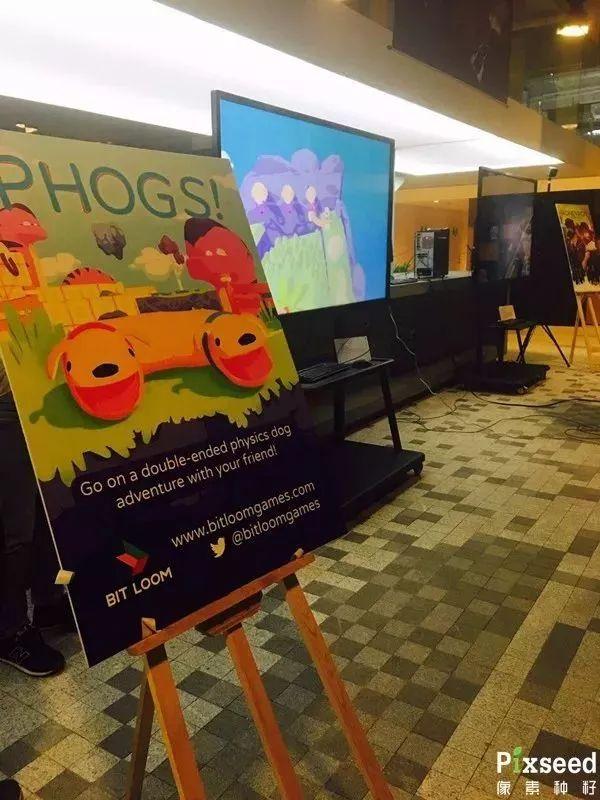 图片: PHOGS!+游戏海报.jpg