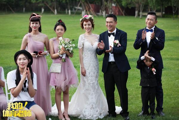 图片: 1.马克王小米婚礼现场_调整大小.jpg