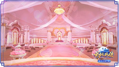 图片: 8.西式婚礼见证浪漫.jpg